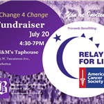 07-2018 Relay for life