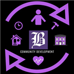 COB Community Development